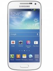 Fotografia Galaxy S4 mini Dual SIM