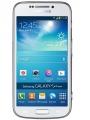 Fotografía Samsung Galaxy S4 Zoom