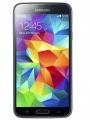 Fotografia Samsung Galaxy S5