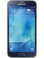 Fotografía Samsung Galaxy S5 Neo