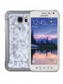 Fotografía Samsung Galaxy S6 active
