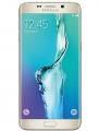 Fotografía Samsung Galaxy S6 Edge+