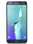 Galaxy S6 Edge+ (CDMA)