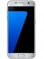 Fotografía Samsung Galaxy S7