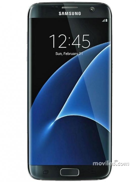 35b674351051d Precios Samsung Galaxy S7 Edge abril 2019 - Moviles.com