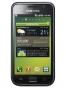 Galaxy S SCL 16 GB