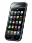 Galaxy SL 4 GB