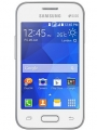 Fotografía Samsung Galaxy Star 2