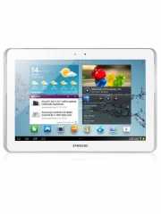 Fotografia Tablet Galaxy Tab 2 10.1