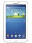Tablet Galaxy Tab 3 7.0 4G
