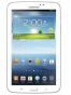 Samsung Tablet Galaxy Tab 3 8.0