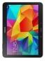 Tablet Galaxy Tab 4 10.1 4G