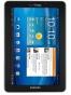 Tablet Galaxy Tab 7.7 4G I815