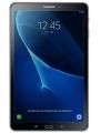 Fotografía Tablet Samsung Galaxy Tab A 10.1 (2016)