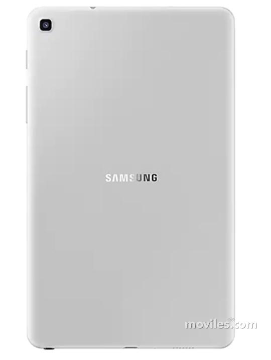Fotografia Tablet Galaxy Tab A 8 (2019)