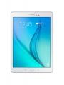 Fotografía Tablet Samsung Galaxy Tab A 9.7