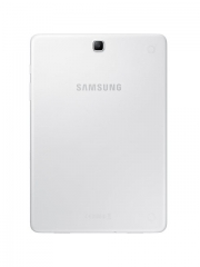 Fotografia Tablet Galaxy Tab A 9.7