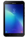 Tablet Samsung Galaxy Tab Active 2