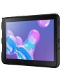 Tablet Samsung Galaxy Tab Active Pro