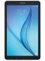 TabletSamsung Galaxy Tab E 8.0