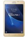 Tablet Samsung Galaxy Tab J