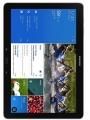 Fotografía Tablet Samsung Galaxy Tab Pro 12.2 4G