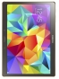 Tablet Galaxy Tab S 10.5 4G