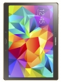 Fotografía Tablet Samsung Galaxy Tab S 10.5 WiFi