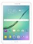 Tablet Galaxy Tab S2 9.7