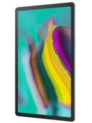 Fotografia Tablet Galaxy Tab S5e