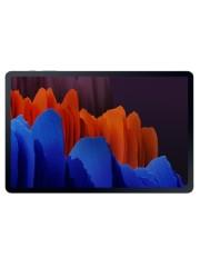 Samsung Tablet Galaxy Tab S7 Plus 5G