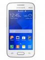 Fotografía Samsung Galaxy V Plus