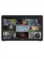 Fotografía Tablet Samsung Galaxy View