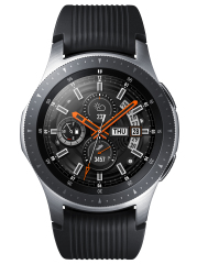 Fotografia Samsung Galaxy Watch 46mm