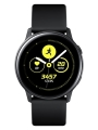 Comprar Samsung Galaxy Watch Active