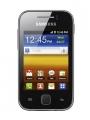 Fotografía Samsung Galaxy Y