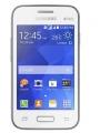 Fotografía Samsung Galaxy Young 2