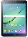 Fotografía Tablet Samsung Galaxy Tab S2 8.0