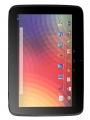 Fotografía Tablet Samsung Google Nexus 10