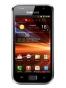 Galaxy S Plus 8 GB