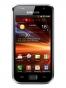 Galaxy S Plus 16 GB