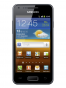 Galaxy S Advance 8 Gb