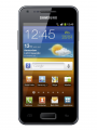 Samsung Galaxy S Advance 8 Gb