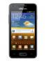 Galaxy S Advance 16 Gb
