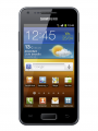 Samsung Galaxy S Advance 16 Gb