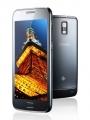 Samsung Galaxy S2 Duos