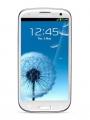 Fotografía Samsung Galaxy S3