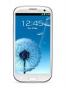 Galaxy S3 64 GB