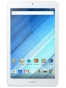 Tablet Iconia One 8 B1-850