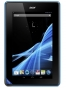 Tablet Iconia Tab B1-A71